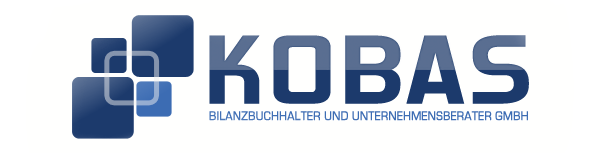 kobas_at_logo