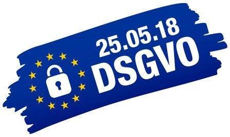 EU – DSGVO Erleichterungen